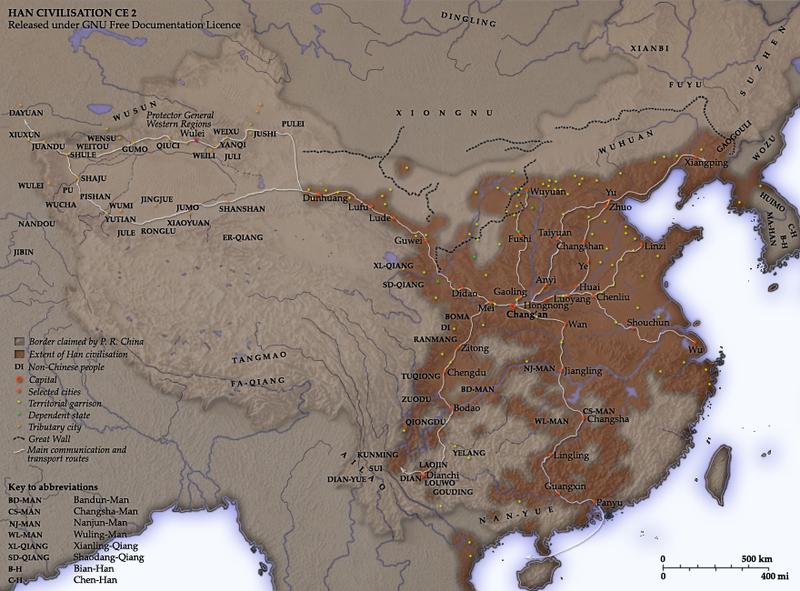 800px-han-civilisation.png