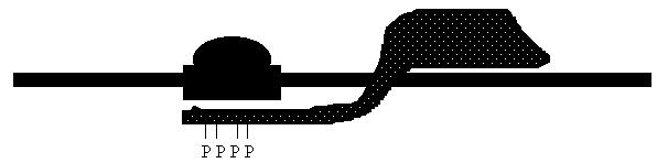 sans-titre-186.png